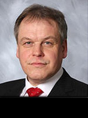 Michael Rieck